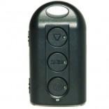 Компактно дистанционно за професионален видео рекордер PV500HDW