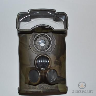 Преден панел за ловни камери