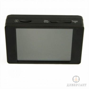 Дигитален видео рекордер (DVR) LAWMATE