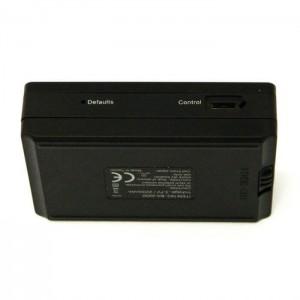 Дигитален видео рекордер (DVR) LAWMATE 2