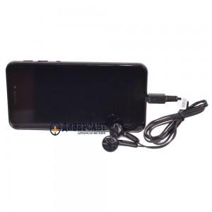 Скрита камера P2P  в мобилен телефон 2