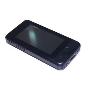 Скрита FullHD 1080p камера в смартфон LAWMATE 2