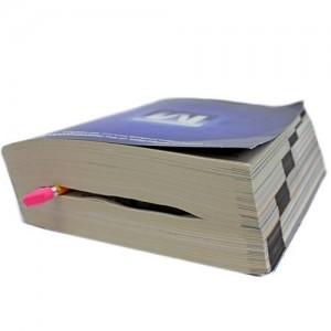 Професионална ултра тънка мини камера за видео или аудио в бизнес карта 2