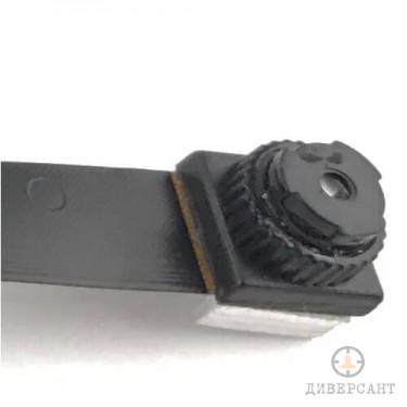 Full HD DIY IP WiFi модул за вграждане скрита камера Lawmate