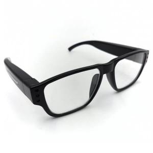 Lawmate бутафорни диоптрични очила със скрита камера 2