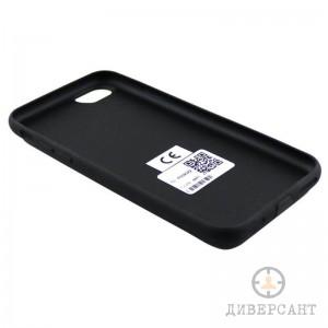 IP Мини скрита камера в калъф за iPhone 6 и 7 на Lawmate