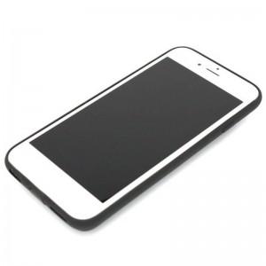 IP Мини скрита камера в калъф за iPhone 6 и 7 на Lawmate 2