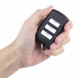 Професионална Wi-Fi скрита камера в бутафорно дистанционно за автомобил  LAWMATE