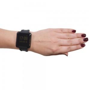 Дигитален смарт часовник със скрита камера Lawmate 2