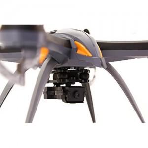 RTF дрон с HD камера и дистанционно управление ACME Zoopa 2
