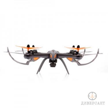 RTF дрон с HD камера и дистанционно управление ACME Zoopa