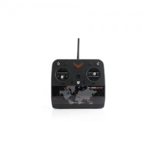 FPV  състезателен дрон с HD камера за заснемане в реално време ACME Zoopa 2
