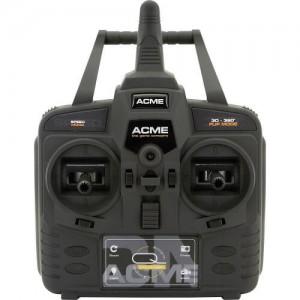 Дрон с камера ACME Zoopa 2