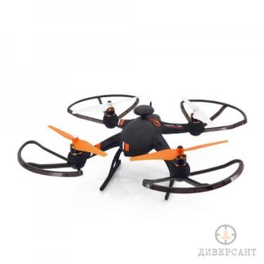 Професионален FPV дрон ACME Zoopa