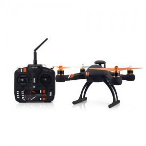 Професионален FPV дрон ACME Zoopa 2