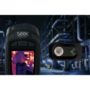 Ръчна термовизионна камера за лов и охрана SEEK 2