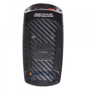 Висококачествена термална камера Seek 2