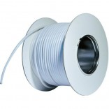 Коаксиален кабел за свързване на видеокамери