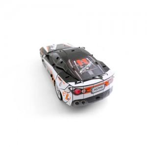 Уникална количка-пъзел с дистанционно управление ACME 2