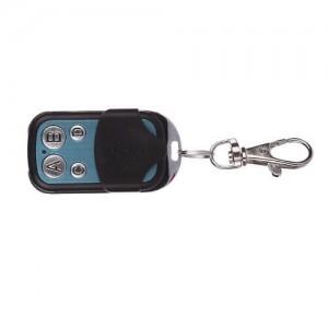 Скрита камера модул за вграждане с FullHD и детектор на движение 2
