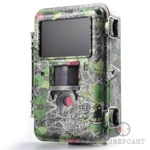 Камера за лов и охрана с 30М нощно виждане и 20 мегапиксела обектив ScoutGuard
