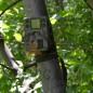 24MP мини ловна камера с IR диоди 3