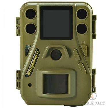 24MP мини ловна камера с IR диоди