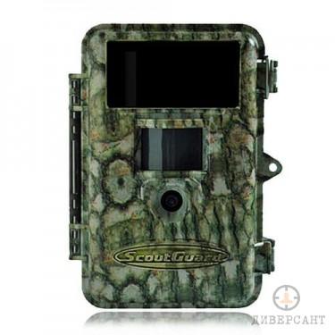 14 мегапикселова HD ловна камера с Black IR диоди