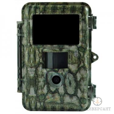 Дигитална камера за лов/охрана с нощно виждане водоустойчива 12mp снимки и HD видеоклипове