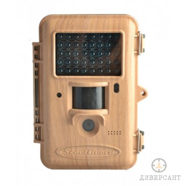 HD Ловна камера за птици