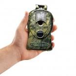 Малка и компактна ловна камера ScoutGuard