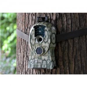 Малка и компактна ловна камера ScoutGuard 2