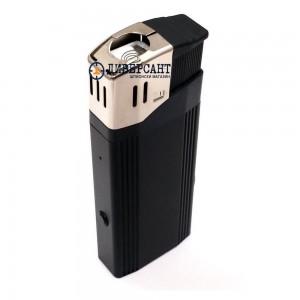 Скрита камерa в запалка  с Wi-Fi връзка 2