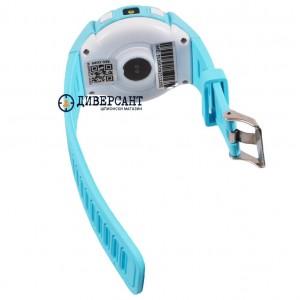 Детски GPS часовник с камера 2