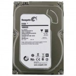 Хард диск SEAGATE SV35 1TB