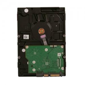 Хард диск SEAGATE SV35 1TB 2