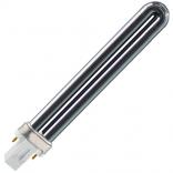 Пура 16W ултравиолетова лампа за проверка на пари и документи
