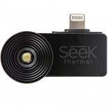 Термална камера Seek за Iphone
