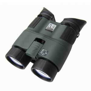 Оптичен уред за нощно виждане бинокъл на Yukon 2