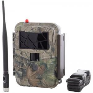 2G MMC ловнo охранителна камера с Bluetooth връзка 2