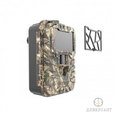2G MMC ловнo охранителна камера с Bluetooth връзка