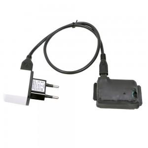 Професионален чешки подслушвател с кристален звук и издръжлива батерия Stealthronic 2
