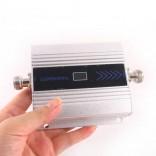 2G GSM усилвател 900MHz с дисплей