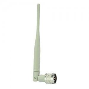 Вътрешна антена за 2G и 3G усилвател на GSM сигнал 2