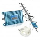 Комплект за усилване на 2G GSM980 сигнал