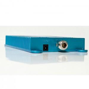 Комплект за усилване на 2G GSM980 сигнал 2