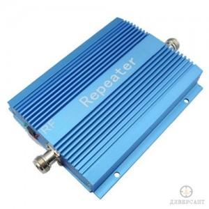 Комплект за усилване на 2G GSM сигнал 2
