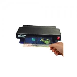 Ултравиолетова лампа за проверка на банкноти 2