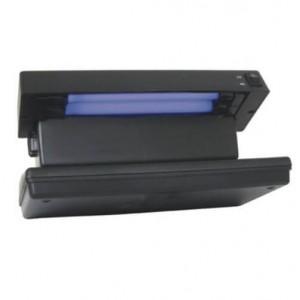 UV детектор за разпознаване на фалшиви банкноти с проверка и на воден знак 2