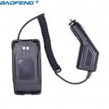 Baofeng батерия за кола за радиостанция